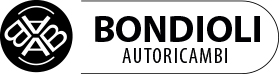 Bondioli Autoricambi